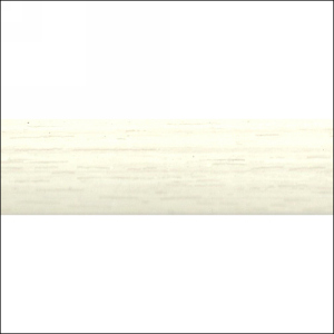 """Edgebanding PVC 3814PU White Chocolate, 15/16"""" X 3mm, 328 LF/Roll, Woodtape 3814PU-1503-1"""