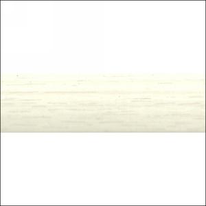 "PVC Edgebanding 3814U White Chocolate,  15/16"" X 1mm, Woodtape 3814U-1540-1"