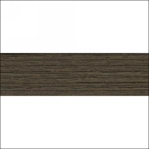 "Edgebanding PVC 3818U Portobello, 15/16"" X .020"", 600 LF/Roll, Woodtape 3818U-1520-1"