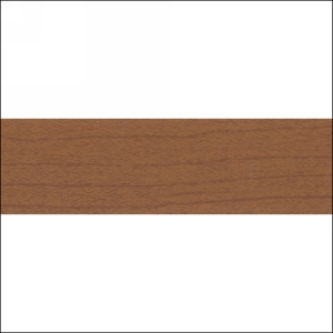 "PVC Edgebanding 3921 Wild Cherry,  15/16"" X 1mm, Woodtape 3921-1540-1"