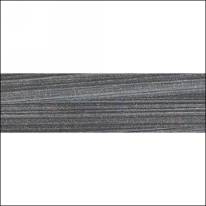 "Edgebanding PVC 3941 Burnt Strand, 15/16"" X .018"", 600 LF/Roll, Woodtape 3941-1518-1"