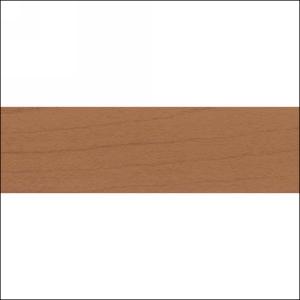 """Edgebanding PVC 3946 Pearwood, 15/16"""" X .018"""", 600 LF/Roll, Woodtape 3946-1518-1"""