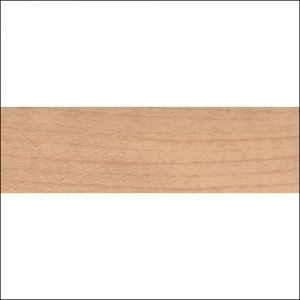 "PVC Edgebanding 3953 Amber Maple,  15/16"" X .018"", Woodtape 3953-1518-1"
