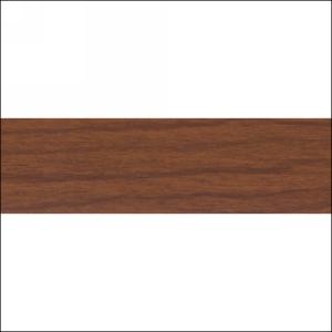 "PVC Edgebanding 3981 Evans Cherry,  15/16"" X .018"", Woodtape 3981-1518-1"
