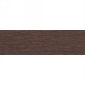 "PVC Edgebanding 4012 Formal Mahogany,  15/16"" X .018"", Woodtape 4012-1518-1"