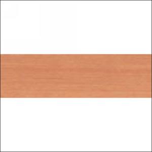 "PVC Edgebanding 4043 Natural Pear,  15/16"" X .018"", Woodtape 4043-1518-1"