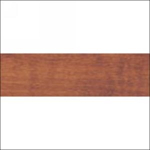 """PVC Edgebanding 4101 Summerflame,  15/16"""" X 3mm, Woodtape 4101-1503-1"""