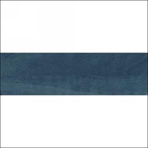 "PVC Edgebanding 4104 Midnight Stroll,  15/16"" X .018"", Woodtape 4104-1518-1"