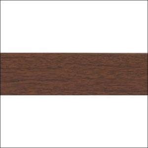 "PVC Edgebanding 4119 Regency Mahogany,  15/16"" X .018"", Woodtape 4119-1518-1"