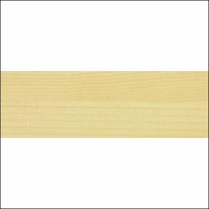 "PVC Edgebanding 4145 Knotty Pine,  15/16"" X .018"", Woodtape 4145-1518-1"