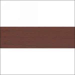 "PVC Edgebanding 4146 Yorkshire Cherry,  15/16"" X .018"", Woodtape 4146-1518-1"