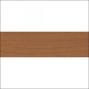 "PVC Edgebanding 4147 Oiled Cherry,  15/16"" X 1mm, Woodtape 4147-1540-1"
