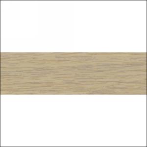 "PVC Edgebanding 4149 Beigewood,  15/16"" X .018"", Woodtape 4149-1518-1"