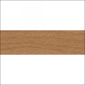 "PVC Edgebanding 4175 Honey Maple,  15/16"" X .018"", Woodtape 4175-1518-1"
