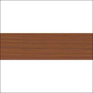 "PVC Edgebanding 4198 Regal Cherry,  15/16"" X .018"", Woodtape 4198-1518-1"