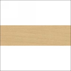 "PVC Edgebanding 4274 Apple Spice,  15/16"" X .018"", Woodtape 4274-1518-1"