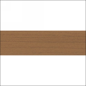 "PVC Edgebanding 4275 Nutmeg Cherry,  15/16"" X .018"", Woodtape 4275-1518-1"