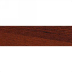 "PVC Edgebanding 4346 Cayenne Maple,  15/16"" X .018"", Woodtape 4346-1518-1"