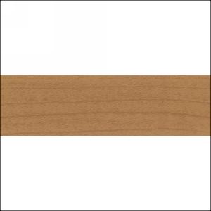 "PVC Edgebanding 4386 Firenza Pine,  15/16"" X .018"", Woodtape 4386-1518-1"