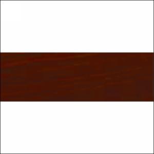"PVC Edgebanding 4414 Classic Walnut,  15/16"" X .018"", Woodtape 4414-1518-1"