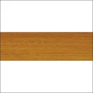 "PVC Edgebanding 4433 Sortilege Ashwood,  15/16"" X .018"", Woodtape 4433-1518-1"