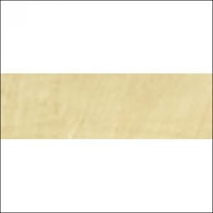 "PVC Edgebanding 4439 Abracadabra,  15/16"" X .018"", Woodtape 4439-1518-1"