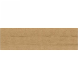 "Edgebanding PVC 4443 Secret, 15/16"" X 3mm, 984 LF/Roll, Woodtape 8530P-1503-1"