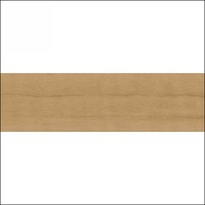 "Edgebanding PVC 4443 Secret, 15/16"" X .018"", 600 LF/Roll, Woodtape 4443-1518-1"
