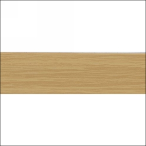 "PVC Edgebanding 4447 Natural Birch,  15/16"" X .018"", Woodtape 4447-1518-1"