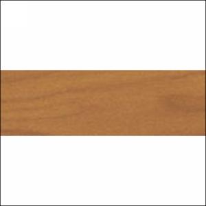 "PVC Edgebanding 4448 Cherry Birch,  15/16"" X .018"", Woodtape 4448-1518-1"