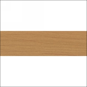 "PVC Edgebanding 4481 Mountain Maple,  15/16"" X .018"", Woodtape 4481-1518-1"