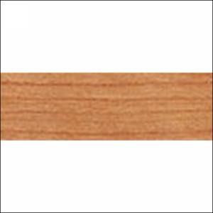 "PVC Edgebanding 4483 Glen Cherry,  15/16"" X .018"", Woodtape 4483-1518-1"