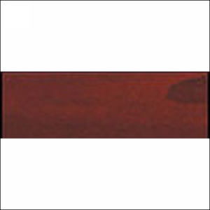 "PVC Edgebanding 4484 Field Cherry,  15/16"" X .018"", Woodtape 4484-1518-1"