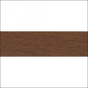 "PVC Edgebanding 4488 Arbor Myrtle,  15/16"" X .018"", Woodtape 4488-1518-1"