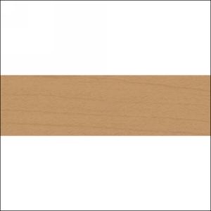 "PVC Edgebanding 4490 Edgewood Sycamore,  15/16"" X .018"", Woodtape 4490-1518-1"