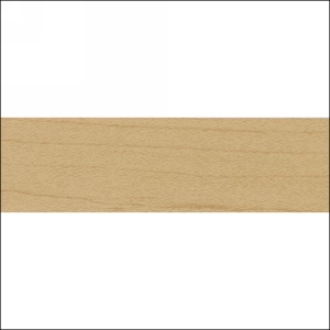 "PVC Edgebanding 4498 Amber Maple,  15/16"" X .018"", Woodtape 4498-1518-1"