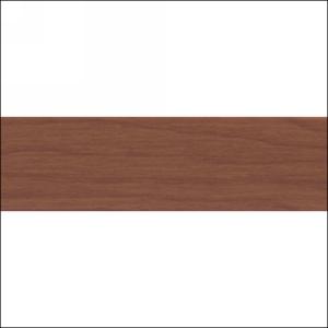 """PVC Edgebanding 4520 Ground Cherry,  15/16"""" X .018"""", Woodtape 4520-1518-1"""