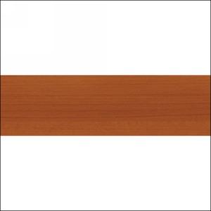 "PVC Edgebanding 4570 Brentwood Cherry,  15/16"" X .018"", Woodtape 4570-1518-1"