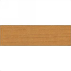 "Edgebanding PVC 4579 Millwork Cherry, 15/16"" X .018"", 600 LF/Roll, Woodtape 4579-1518-1"