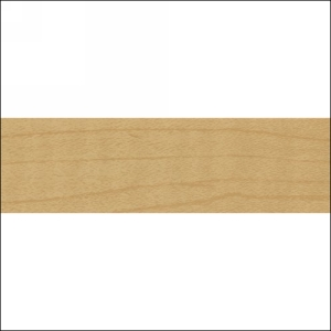 "PVC Edgebanding 4625 Fidlers Maple,  15/16"" X .018"", Woodtape 4625-1518-1"