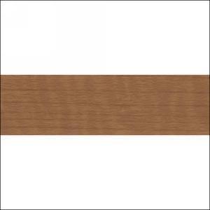 "PVC Edgebanding 4650 Grand Island Maple,  15/16"" X .018"", Woodtape 4650-1518-1"