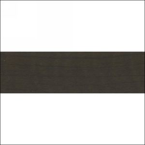 "PVC Edgebanding 4763 Chocolate Peartree,  15/16"" X 1mm, Woodtape 4763-1540-1"