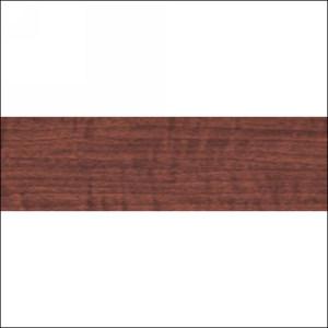"PVC Edgebanding 4892 Versailles Anigre,  15/16"" X .018"", Woodtape 4892-1518-1"