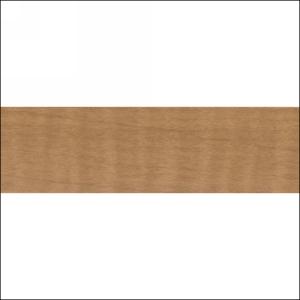 """PVC Edgebanding 4894 Monticello Maple,  15/16"""" X .018"""", Woodtape 4894-1518-1"""