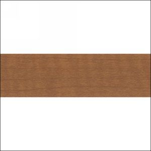 "PVC Edgebanding 4898 Huntington Maple,  15/16"" X .018"", Woodtape 4898-1518-1"