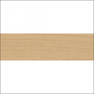 "PVC Edgebanding 4901 Hardrock Maple,  15/16"" X 1mm, Woodtape 4901-1540-1"