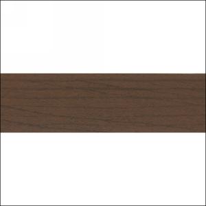 "PVC Edgebanding 4985 Cherry Blossom,  15/16"" X .018"", Woodtape 4985-1518-1"
