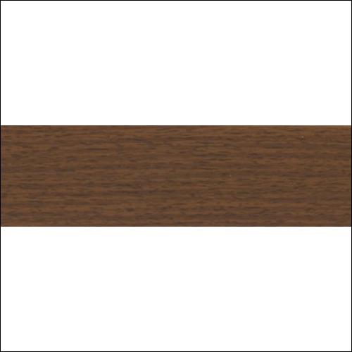 "PVC Edgebanding 4988 Heritage,  15/16"" X .018"", Woodtape 4988-1518-1"
