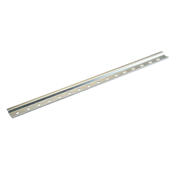 Grass 499.831.00.1719 8ft L Steel Suspension Rail