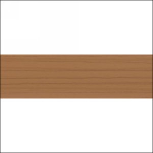 "PVC Edgebanding 4997 Fonthill Pear,  15/16"" X 1mm, Woodtape 4997-1540-1"